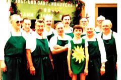 1989_OGV-Festzug-175-Jahre-AB-zu-Bayern-5